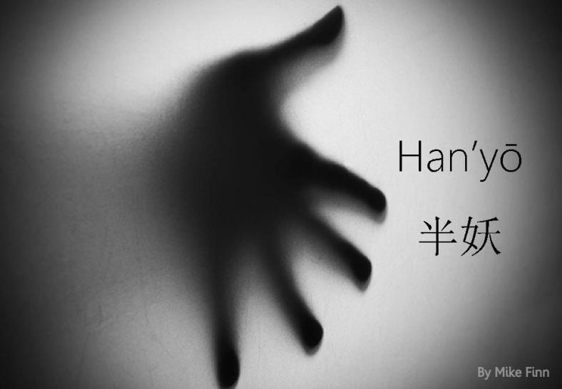 Hanyo