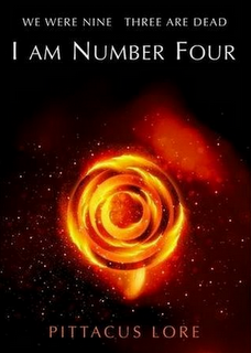 I-Am-Number-Four-book-cover-300px1