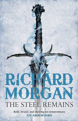 richard-morgan-the-steel-remains