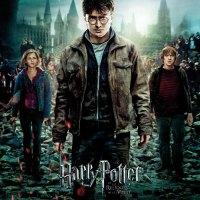 Farewell, Harry Potter