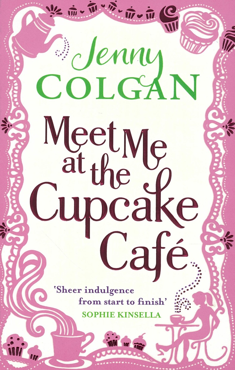 Cupcake-Cafe-Cover-Shot