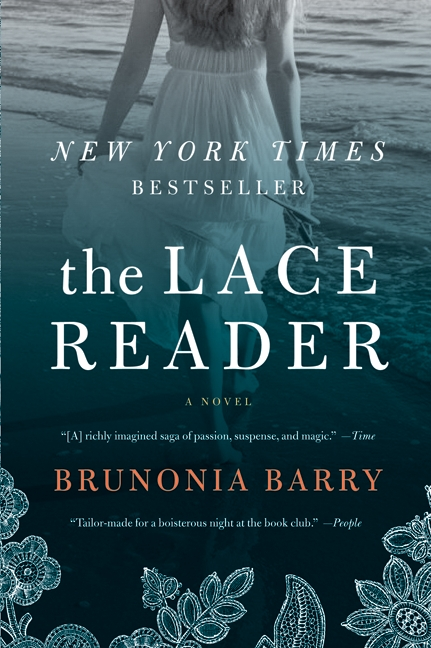 The-Lace-Reader-paperback-cover
