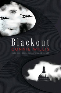 Connie_Willis-Blackout_2010