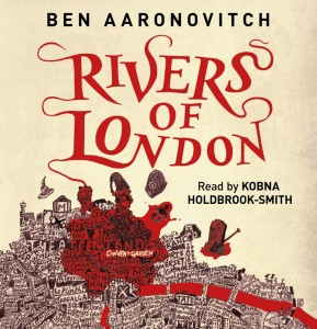 rivers-of-london-289x300