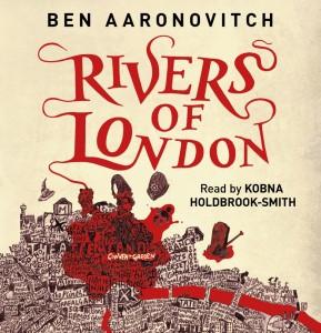 rivers-of-london-289x300