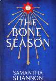 Bone-Season-Samantha-Shannon-bloomsbury-cover