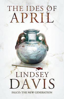 ides of april