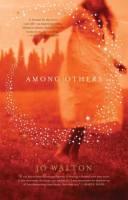 among-others-jo-walton