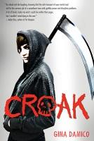 CROAK_hi-rescvr-1