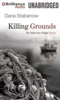 killing grounds