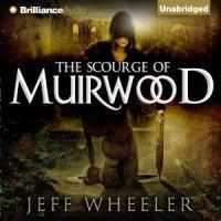 Scourge of Muirwood