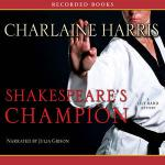 shakespeares champion