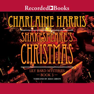 shakespeares christmas