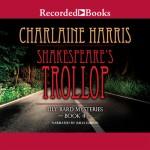 Shakespeare's trollop