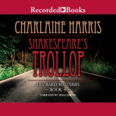 Shakespeare's trollop