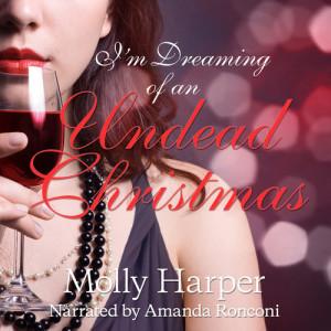 Undead_Christmas-300x300