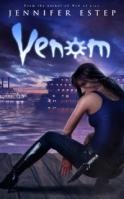 Venom_zps09a182e5