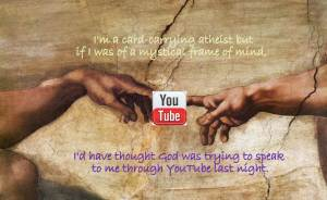 god and youtube1