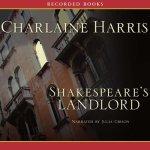 Shakespeares landlord