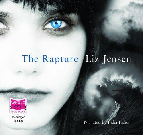 The Rapture Liz Jensen
