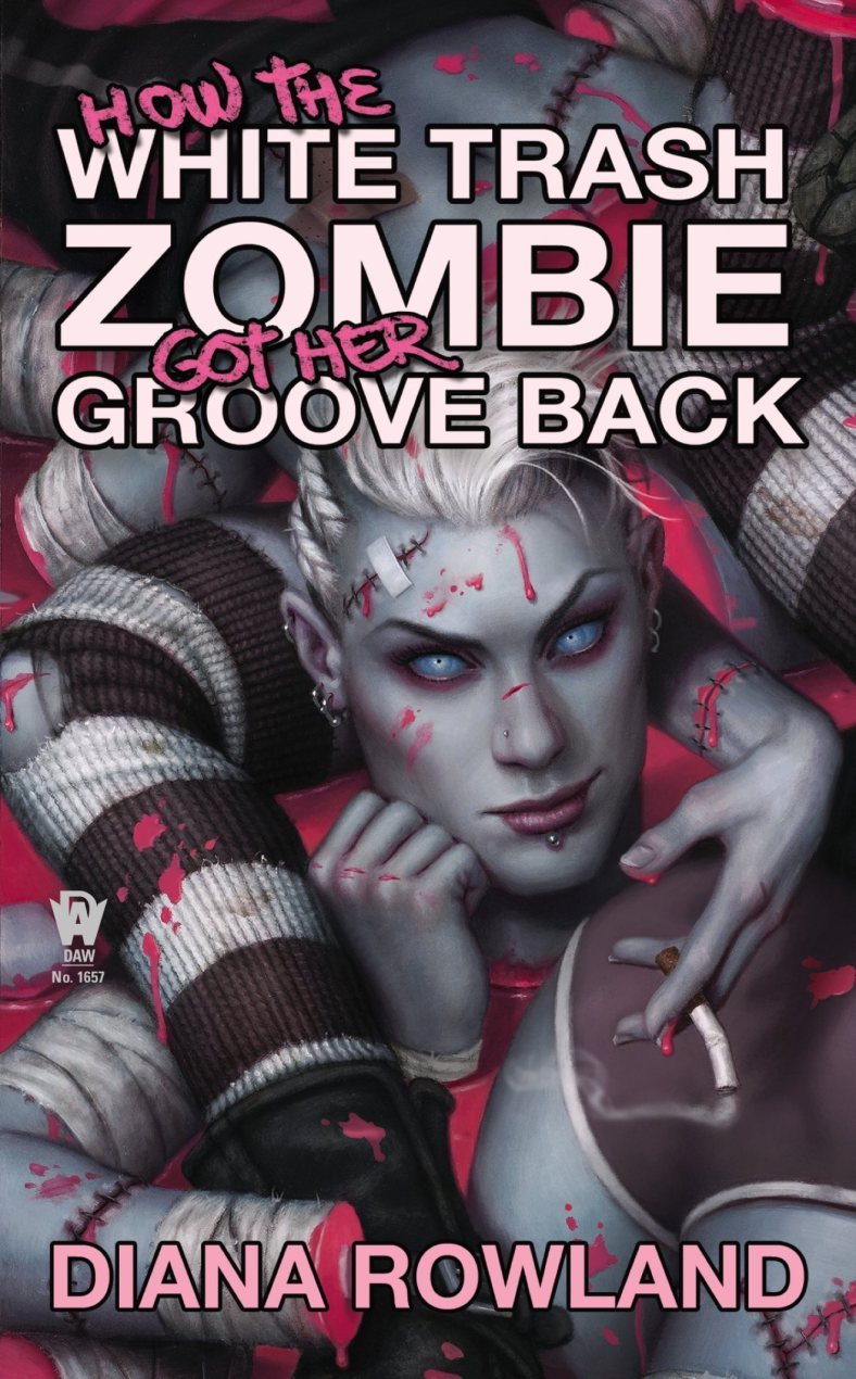 How-the-White-Trash-Zombie-Got-Her-Groove-Back
