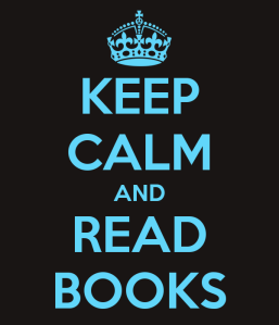keep-calm-and-read-books-128