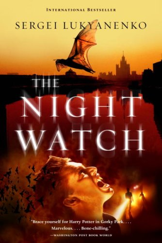 Night_Watch_book_cover