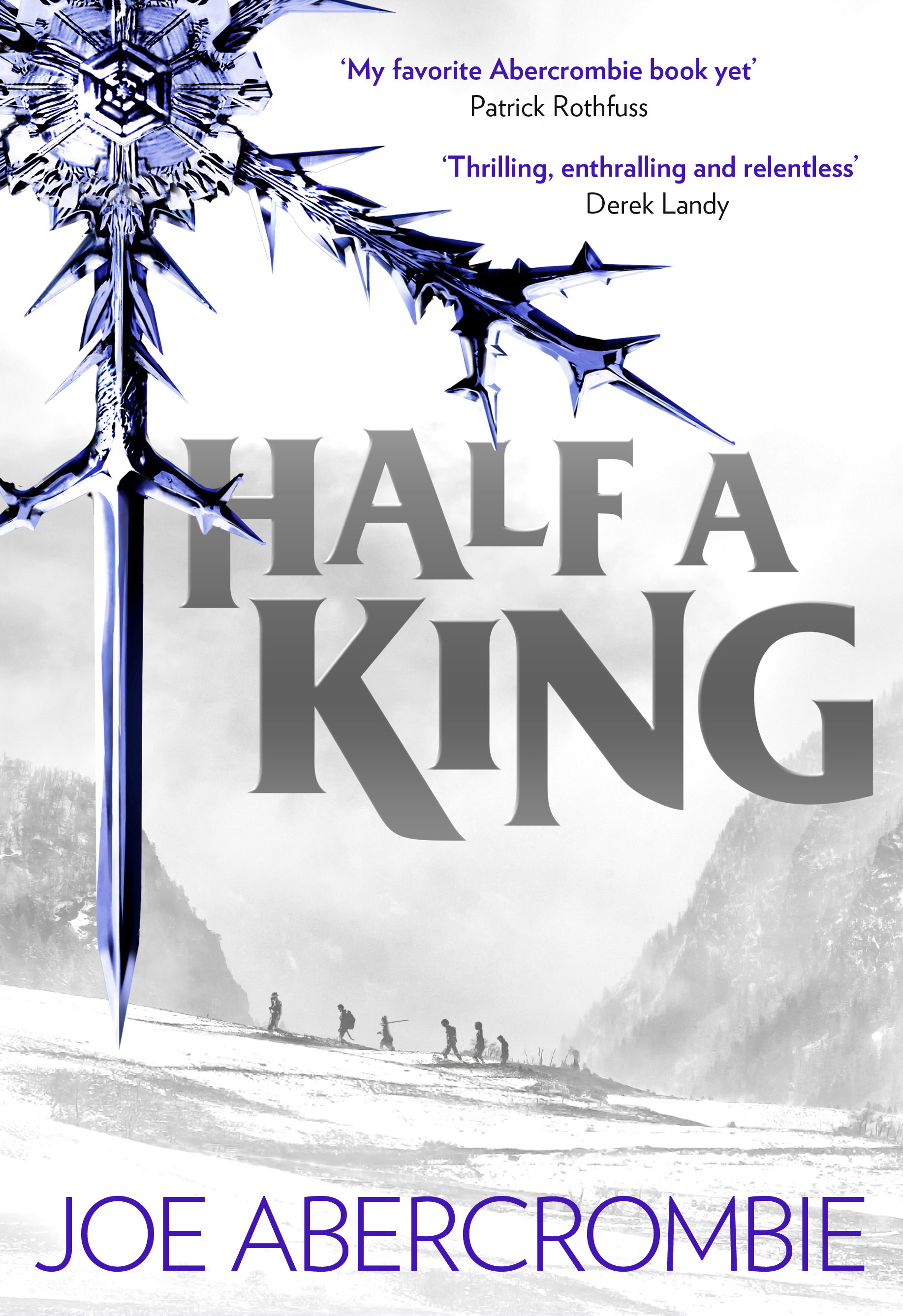 Half-a-King-Quotes-Staggered