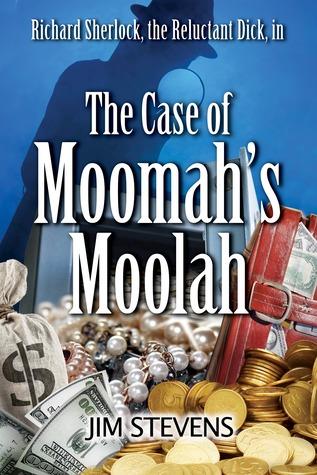 moomahs's moolah