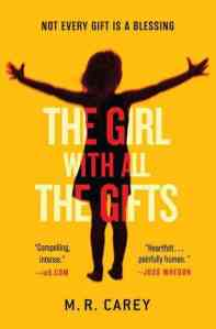 The-Girl-with-All-the-Gifts-Covor