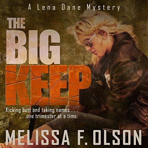 The Big Keep