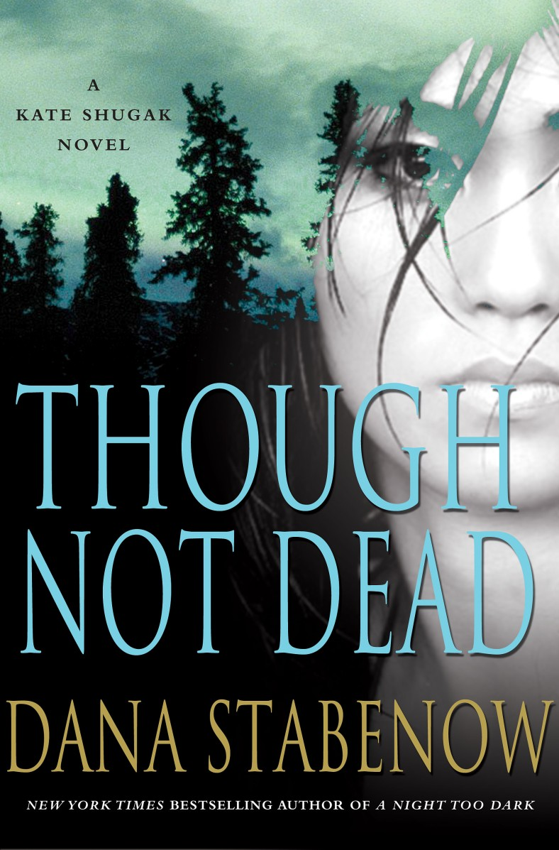 though-not-dead