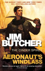 The-Aeronauts-Windlass-by-Jim-Butcher