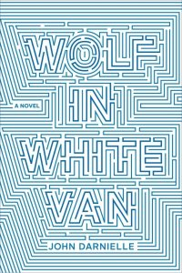 Wolf-in-White-Van-Cover