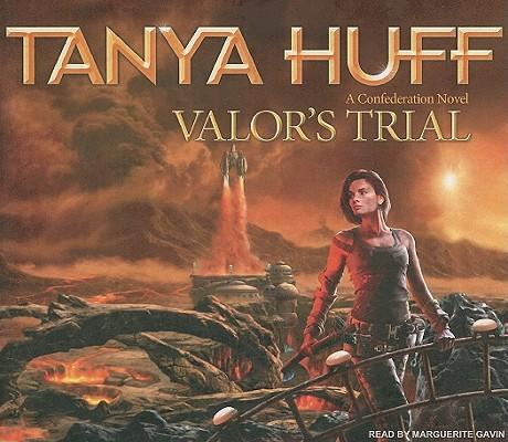 valor-s-trial