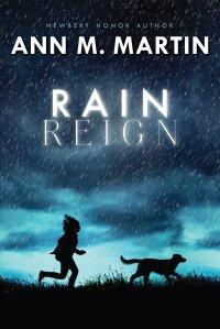 rain reign