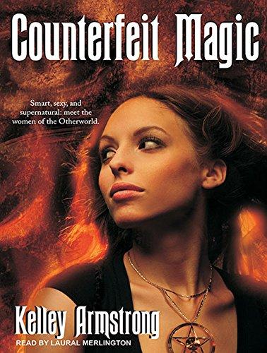 counterfeit magic
