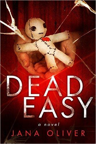 dead easy amazon