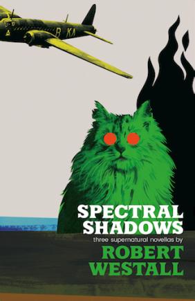 WestallSpectralShadows