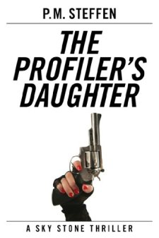 The Profiler's Daughter