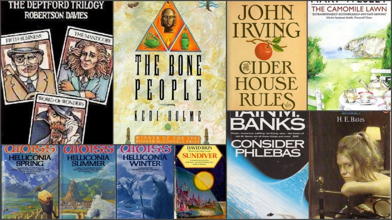 1986-books