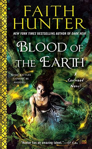 blood-of-the-earth-cover