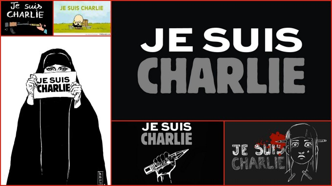 je-suis-charlie-collage