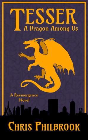 tesser-a-dragon-among-us