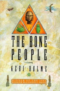 the-bone-people