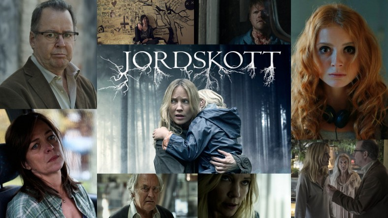 jordskott-collage