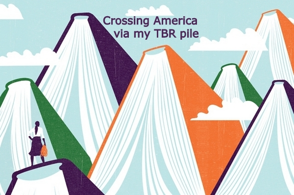 tbr-crossing