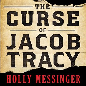 the-curse-of-jacob-tracy