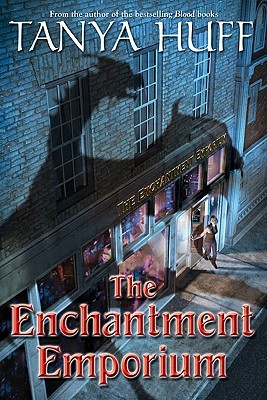 the-enchantment-emporium