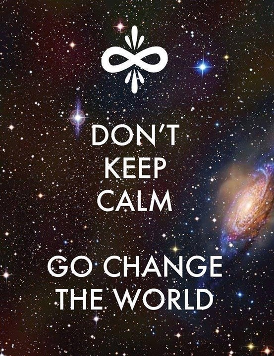 dont-keep-calm